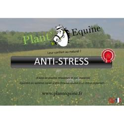 "Anti-Stress ""Compétition"""