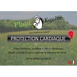 """Protection Cardiaque """"Compétition"""""""