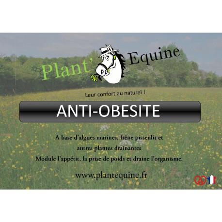 Anti-Obésité