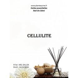 Mélange HE Cellulite