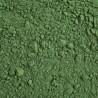 Poudre d'algues